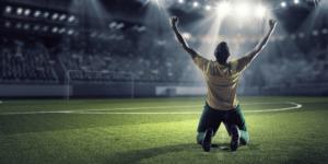 Sportpesa mega promo code
