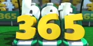 Bet365 codes in Kenya