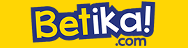 Betika bonuses in Kenya