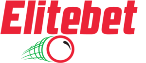 Elitebet promo code in Kenya