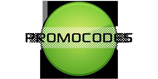 Betin promo code in Kenya   promotion bonus code 2019  