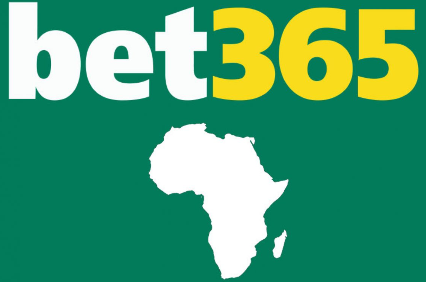 Truth About Bet365 Promo Code