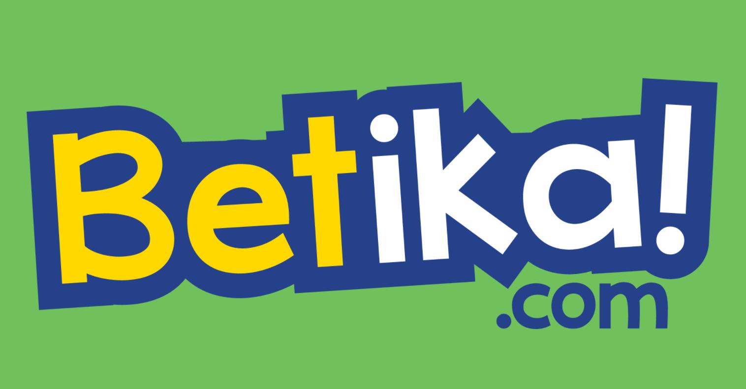 Betika Code
