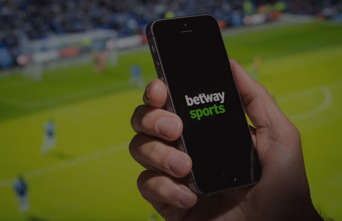 Betway Bonus Code Kenya